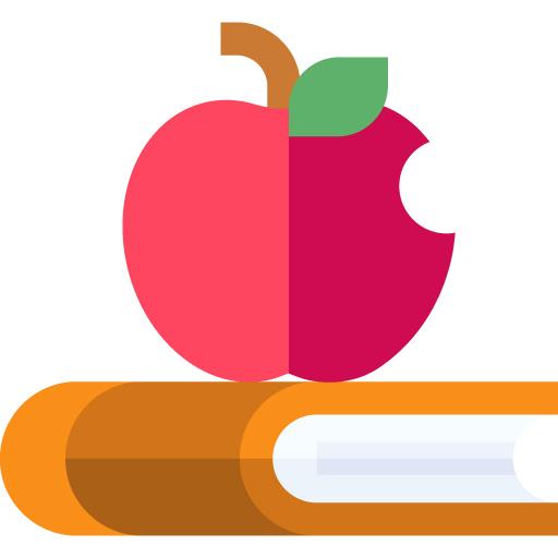 istruzione.jpg