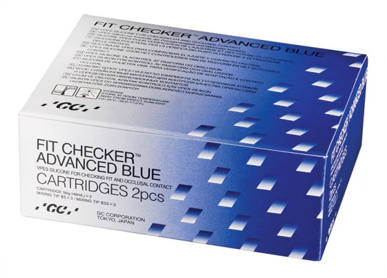fit checker blu 4